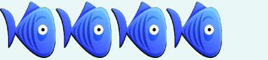 4 fish